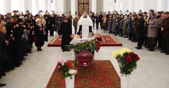 Похорон Яблонської_1
