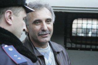 Екс-спікер Криму запевняє у відсутності доказів проти нього