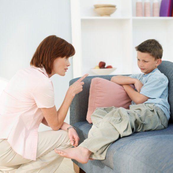 Картинки по запросу ругая детей