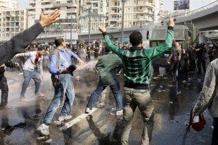 У Сирії готують свій День гніву