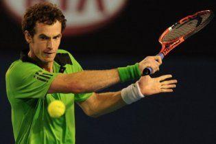 Обидчик украинца вышел в финал Australian Open