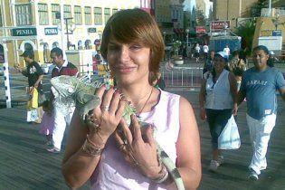 В Ірані стратили громадянку Нідерландів, яка виступала проти Ахмадінежада