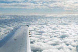 Туроператоры возобновили рейсы в Египет