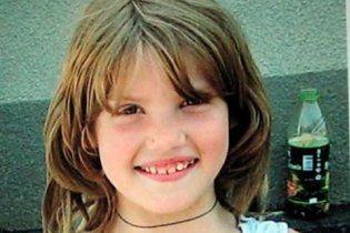 У справі про вбивство дівчаток в Севастополі висунуто 10 версій