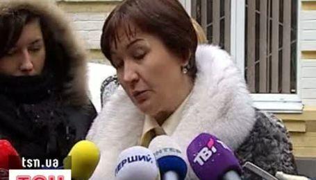 Суд установил, что Пукач не убивал Гонгадзе на заказ