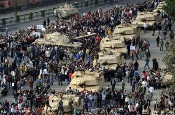 Революція в Єгипті_1
