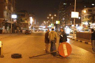 В Єгипті у журналістів Al Jazeera вилучили обладнання