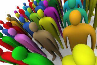 Перепис-2012 може стати новою виборчою технологією