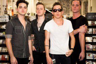 MTV выбрал самую перспективную группу 2011