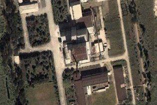 КНДР заподозрили в создании секретных ядерных объектов