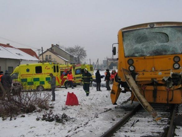 Аварія в Чехії_5
