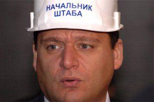 Комуністи оголосили Добкіна посібником українських неонацистів