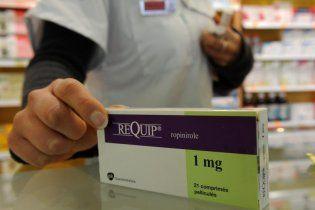 Мужчина стал геем из-за приема таблеток