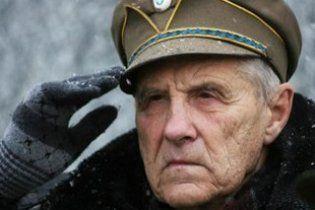На львівських ветеранів УПА витратять мільйон гривень