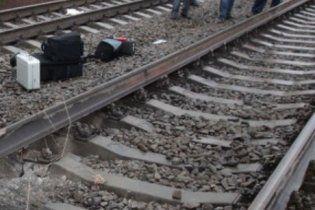 Еще один теракт в России: неизвестные взорвали поезд самодельной бомбой