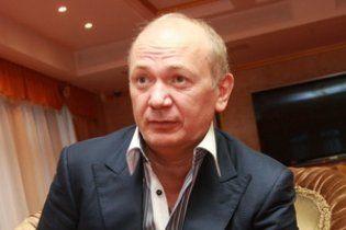 """""""Юре Енакиевскому"""" запретили въезд в США"""