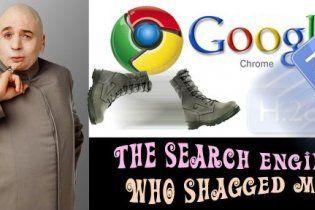 Google випустив фінальну версію Chrome 9