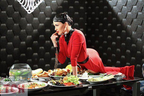 Даша Астафьева призналась, что у нее целый год не было секса