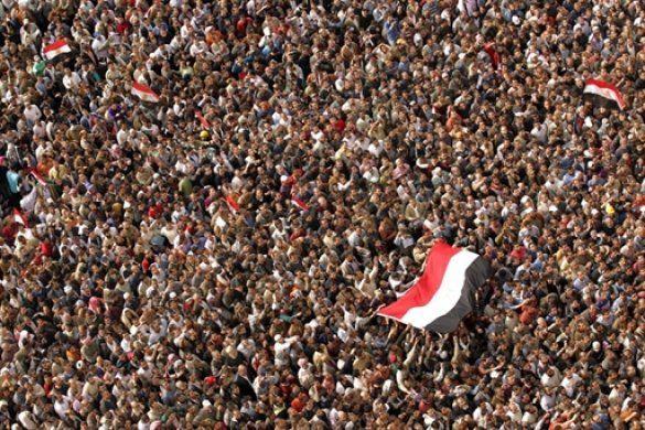 Протести в Єгипті_9