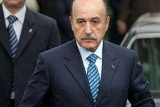 WikiLeaks: Ізраїль давно вважав Сулеймана наступником Мубарака