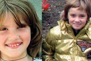 Москаль: двух девочек в Севастополе убила их подружка