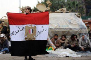 Бездомні єгиптяни вирішили  житлові проблеми: самовільно заселилися в столичні квартири
