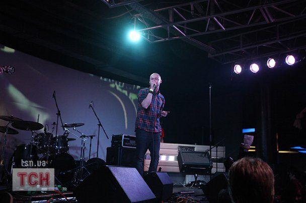 """""""Бумбокс"""" презентовал дуэтную работу с Pianoboy"""