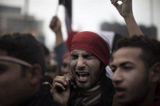 Human Rights Watch заявила о пытках арестованных в Египте