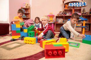 В детских садах России будут выдавать рекомендации на лишение родительских прав