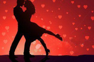 Что подарить любимым на День Валентина?