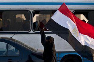 Єгипетські ісламісти дали Мубараку тиждень, щоб піти добровільно