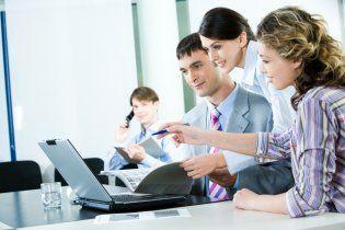 Офисная работа подрывает здоровье. Что же делать?