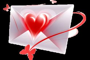 Топ 10 самых неудачных подарков ко Дню влюбленных