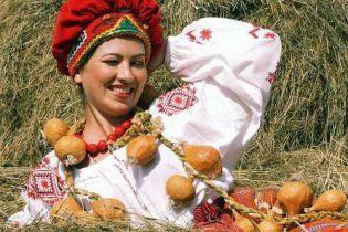 Призом конкурса в Новой Зеландии стала невеста из Украины