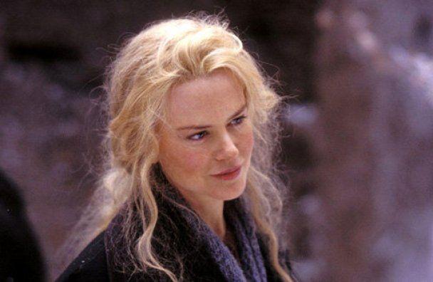 Названы самые красивые женщины кинематографа