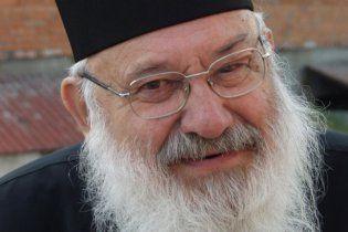 Гузар запропонував об'єднати всі церкви: Московський патріархат збентежений