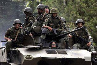 Япония обеспокоена усилением российских военных на Курилах
