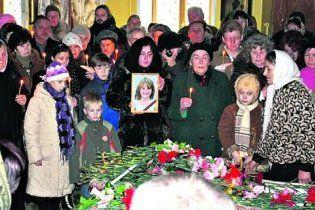 В зверском убийстве школьниц в Севастополе сознался сторож детсада