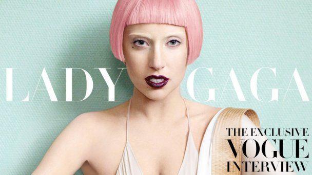 Lady GaGa зізналась, що вживає наркотики