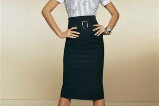 Модный дресс-код: что носить в офис?