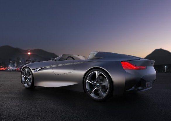BMW Vision ConnectedDrive_9
