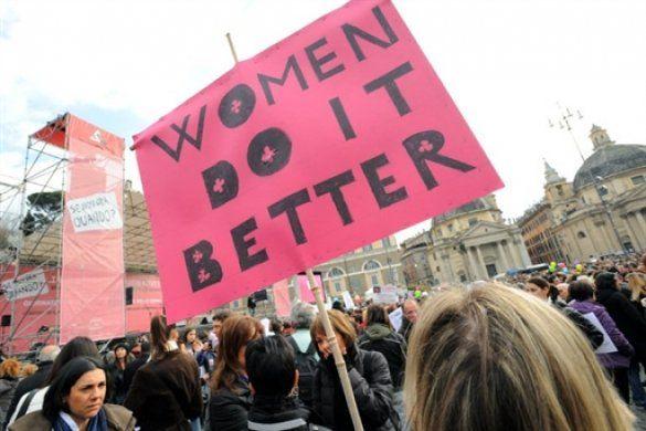 Жінки проти Берлусконі_3