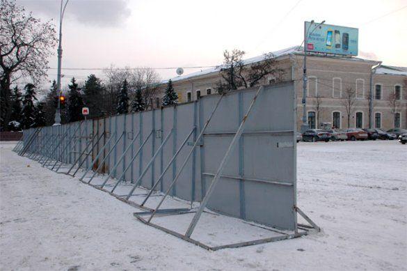 Щити, Харків_6