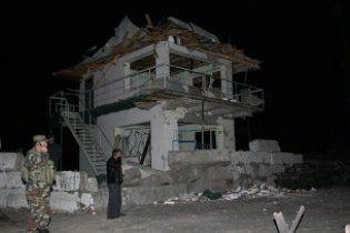 В Дагестане убит начальник пресс-службы главы республики