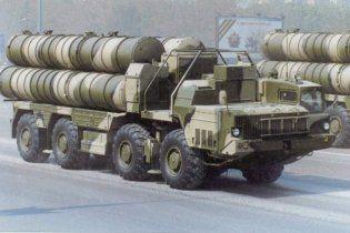 Росія посилить захист Курил зенітно-ракетними військами