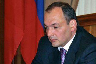 Глава Дагестана: теракты - не повод для паники