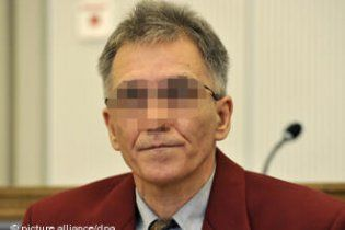 Батько протягом 20 років ґвалтував своїх дітей, бив батогами і схиляв до проституції