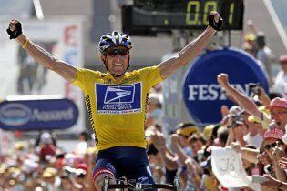 Найтитулованіший велогонщик світу пішов зі спорту
