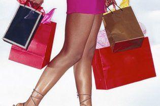 Как научиться экономить, отправляясь за покупками