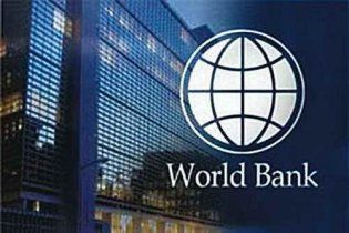 Всемирный банк выделит Украине кредит в 150 млн долларов на развитие экспорта